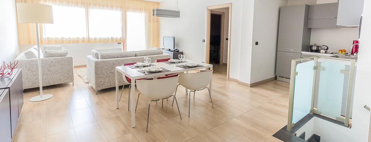 appartamenti-deluxe-catania-hills (1)