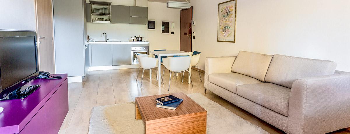 appartamenti-standard-catania-hills