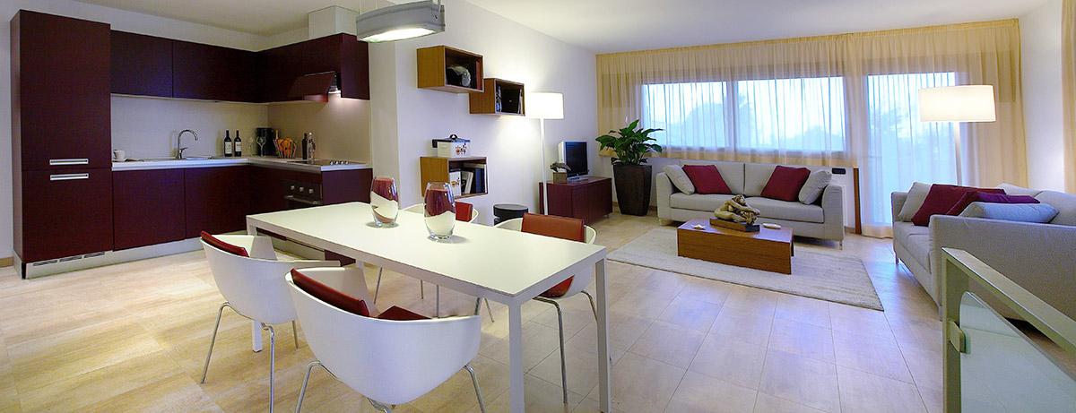 appartamenti-superior-catania-hills