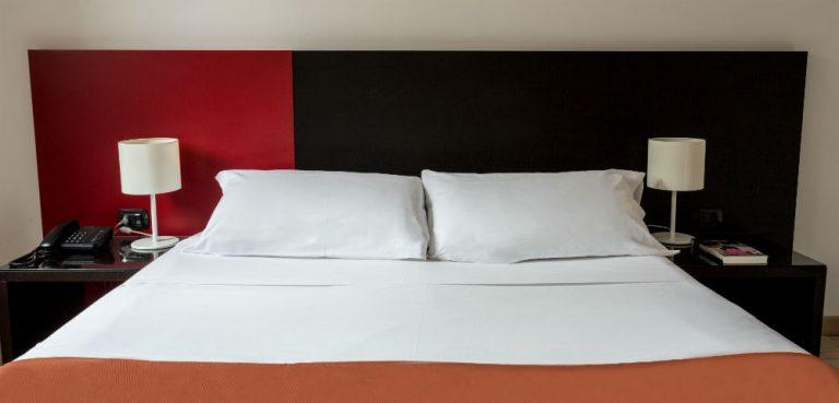 Soggiorni anche per una sola notte! - Catania Hills Residence