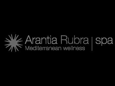 logo-arantia-rubra-catania-grey