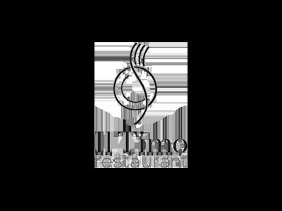 logo-il-timo-restaurant-catania-grey