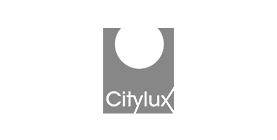 partner-citylux-catania-hills-grey