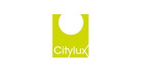 partner-citylux-catania-hills