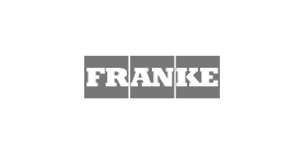 partner-franke-catania-hills-grey