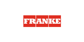partner-franke-catania-hills
