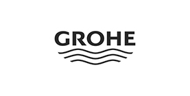 partner-grohe-catania-hills-grey