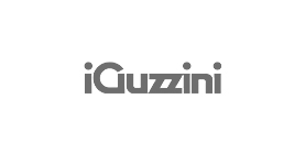 partner-iguzzini-catania-hills-grey