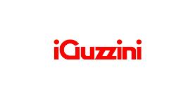 partner-iguzzini-catania-hills