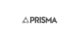 partner-prisma-catania-hills-grey