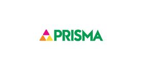 partner-prisma-catania-hills