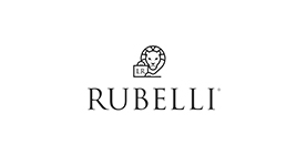 partner-rubelli-catania-hills-grey