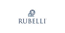 partner-rubelli-catania-hills