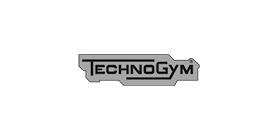 partner-technogym-catania-hills-grey