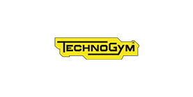 partner-technogym-catania-hills