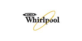 partner-whirlpool-catania-hills