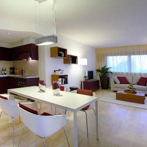 slide-1-appartamenti-deluxe