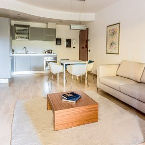 slide-1-appartamenti-standard