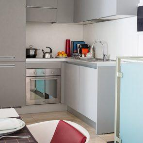 slide-3-appartamenti-deluxe
