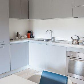 slide-3-appartamenti-standard